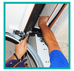 ;Garage Door Mobile Service Repair Beverly Hills, CA 310-971-4646
