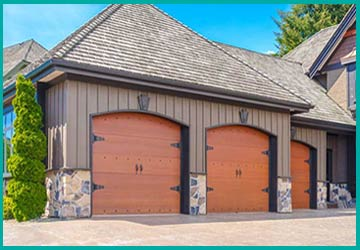 Garage Door Mobile Service Repair, Beverly Hills, CA 310-971-4646