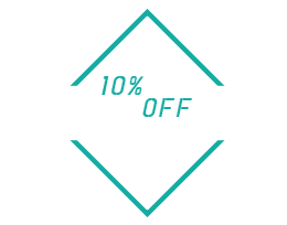 Garage Door Mobile Service Repair Beverly Hills, CA 310-971-4646